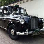 cab_1958