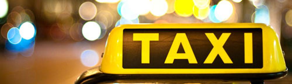 taxi-header