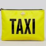 taxibag